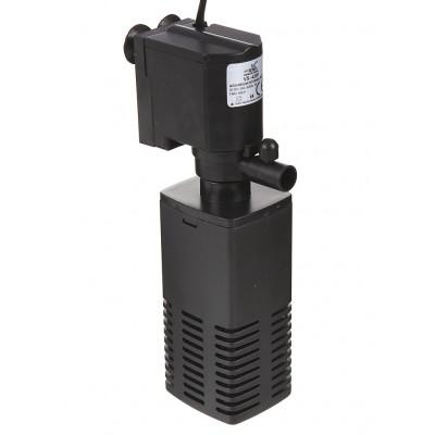 VladOx Внутренний фильтр VS-920FB 1500 л/ч, 30w