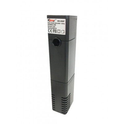 SEA STAR Фильтр с флейтой HX288F 12W 800 л/ч