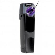 Фильтр внутренний со стерилизатором AQUAEL UNIFILTER 750 UV