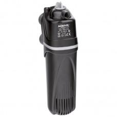 Фильтр внутренний AQUAEL FAN-1plus 320л/ч до 100л