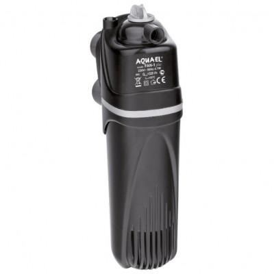 Фильтр внутренний AQUAEL FAN-3 700л/ч до 250л