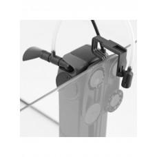 Фильтр внутренний AQUAEL FAN-micro 250л/ч, до 30л