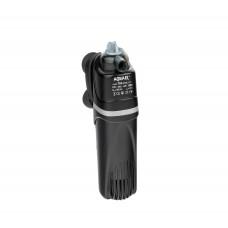 Фильтр внутренний AQUAEL FAN-mini plus 260л/ч до 60л