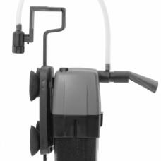 Фильтр внутренний со стерилизатором  AQUAEL UNIFILTER 500UV