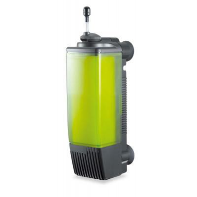 Внутренний фильтр Barbus Filter 015