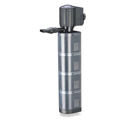 Внутренний фильтр секционный Barbus FILTER 018