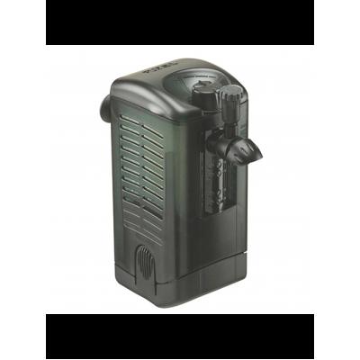Внутренний фильтр Fluval U1, для аквариумов до 50 литров