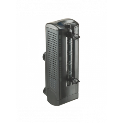 Внутренний фильтр Fluval U3, для аквариумов до 150 литров