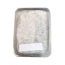 Грунт для аквариума ZelAqua – Кварц дроблёный 3 кг 1-3