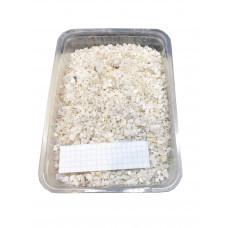 Грунт для аквариума ZelAqua – Кварц дроблёный 3 кг 4-8