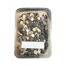 Грунт для аквариума ZelAqua – Морской Феодосия 3 кг 5-10