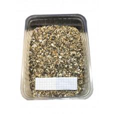 Грунт для аквариума ZelAqua – Морской Феодосия 3 кг 0.8-1