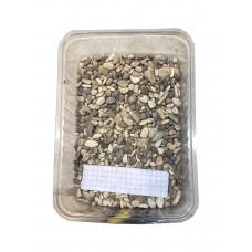 Грунт Zelaqua галька речная 4-6 мм. 3 кг