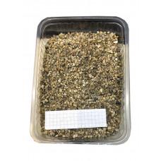 Грунт для аквариума ZelAqua – Горный кварц 3 кг 2-5