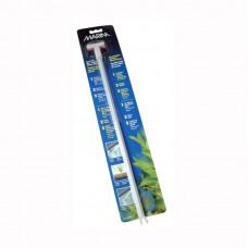Скребок для чистки стекол Marina с лезвием 45 см. 11008 (H110082)