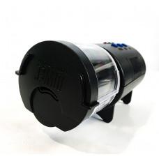 Кормушка для рыб JUWEL автомат