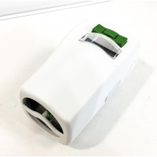 Кормушка автоматическая Tetra myFeeder белая на батарейках