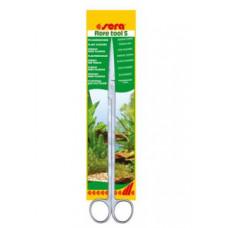 Сера Ножницы для растений 26 см