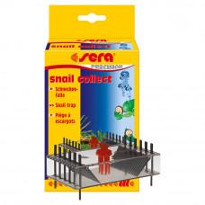 SNAIL COLLECT- ловушка улиток+2 таблетки o-nip
