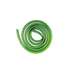 Шланг ПВХ D12/16 зеленый