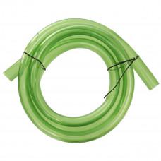 Шланг ПВХ D16/22 зеленый