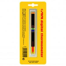 Сера Термометр жидкокристаллический DIGITAL