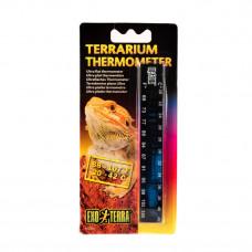 Термометр для террариума 20-42°C