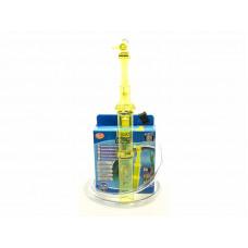 Сифон для аквариума Tetra GC50 большой