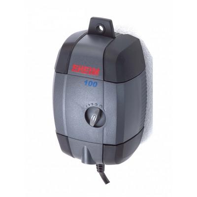 Компрессор Eheim Air Pump 100 для аквариумов до 100л.