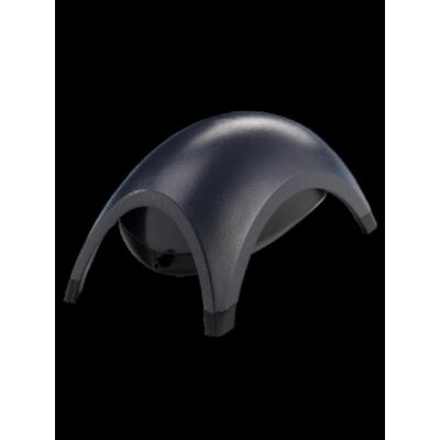 Компрессор Tetra АРS-50 для аквариумов до 60 л