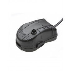 AQUAEL Компрессор с регулятором MiniBoost 100 1.8w, 1x100л/ч, до 100л