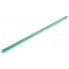 ALEAS Распылитель в пластиковой основе (ВОЗДУШНАЯ ЗАВЕСА) 25 см
