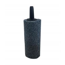 ALEAS Карбон-корундовый распылитель цилиндр 20*50*4 мм