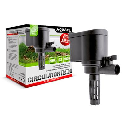 Помпа AQUAEL Circulator 1500, 1500л/ч