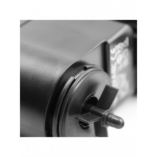 Помпа AQUAEL Circulator 2000, 1100л/ч