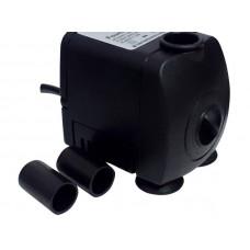 VladOx подъемная помпа C5502 600 л/ч, 8w, h-1m