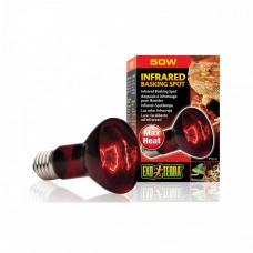 Лампа инфракрасная Infrared Basking Spot  50 Вт. PT2141