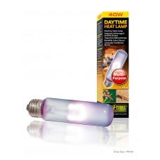 Лампа DAYTIME HEAT 40Вт