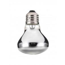 Лампа для рептилий G27 50 Вт точный нагрев