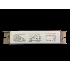 Электронный балласт 2×36 Вт (ZELAQUA)