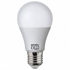 Лампочка LED 6 Вт (холодный свет)