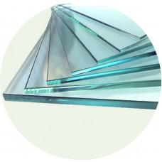 Террариум без тумбы Zelaqua 100 литров закрытый (71х36х46) см.