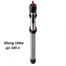 Нагреватель XL-909 100 Ватт ( ZELAQUA)