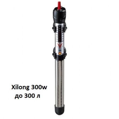 Нагреватель XL-909 300 Ватт ( ZELAQUA)