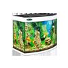 Панорамные аквариумы
