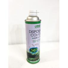 Баллон СО2 для диффузионного набора (3шт)