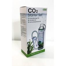 Диффузионный набор CO2 с одноразовым баллоном