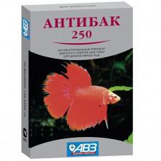 Антибак — 250
