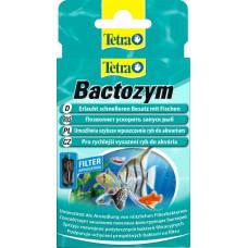 Bactozym 10 капсул