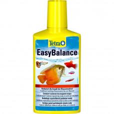 Easy Balance 250 мл на 1000 л